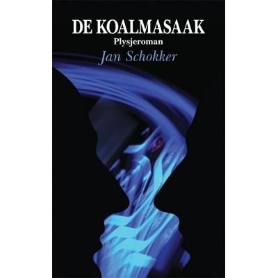 Foto van De Koalmasaak