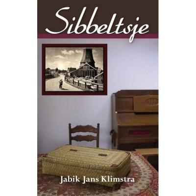 Foto van Sibbeltsje