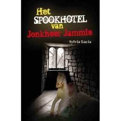 Foto van Het spookhotel van Jonkheer Jammie