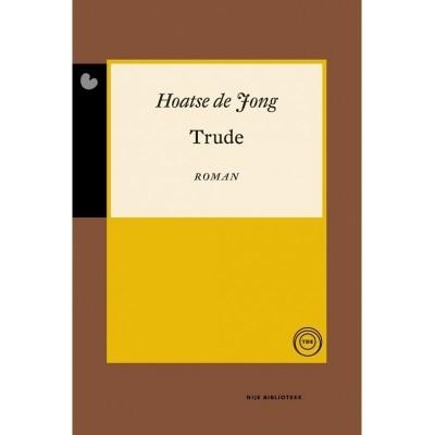 Foto van Trude (e-boek)