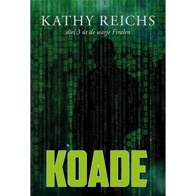 Koade e-boek