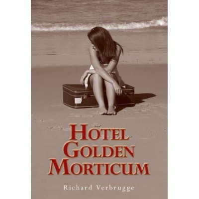 Foto van Hotel Golden Morticum