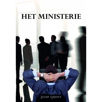 Het Ministerie
