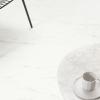 Foto van Quick-Step AVST40136 Carrara Marmer Wit