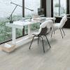 Foto van Quick-Step Balance Glue Plus Zijde Eik Licht BAGP40052