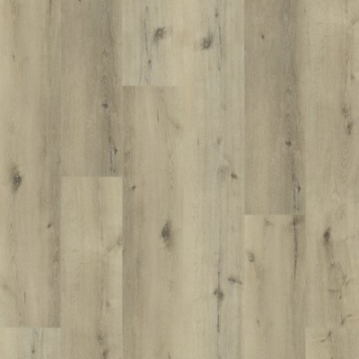 Foto van Gelasta Pure XL Register 8605 Rustic Oak