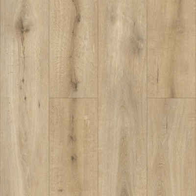 Foto van Gelasta Rigid Click Callisto 5101 Natural Oak Light
