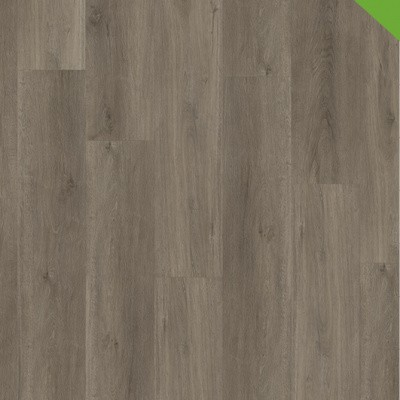 Foto van Gelasta Rigid Click Authentic 5804 Classic Oak Grey