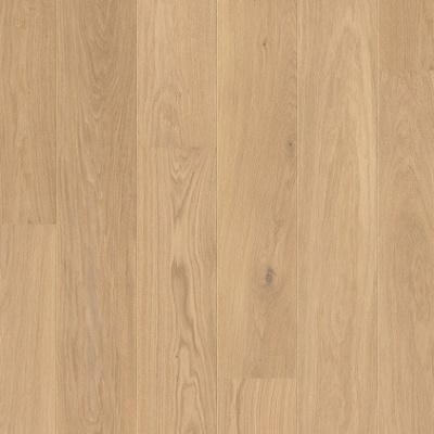 Foto van Quick-Step Palazzo PAL3095S Verfijnde eik extra mat