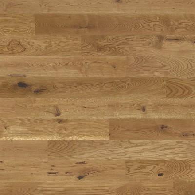 Foto van Douwes Dekker Ambitieus Plak Trendy Plank Caramel