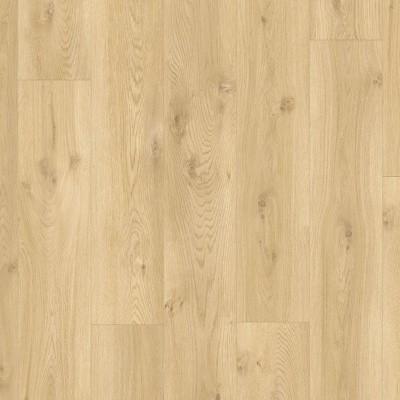 Foto van Quick-Step Balance Click Plus Eiken Drijfhout beige BACP40018