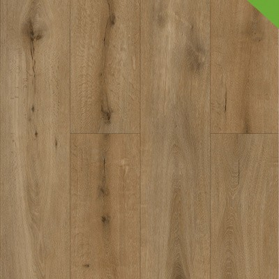 Foto van Gelasta Callisto 4100 Natural Oak Dark