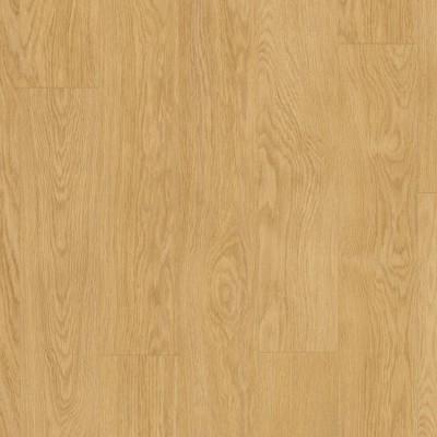 Foto van Quick-Step Balance Glue Plus Select Eik Natuur BAGP40033
