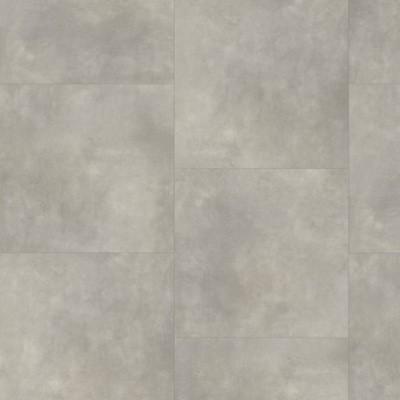 Foto van Gelasta Pure Tile 8510 Basalt Sand