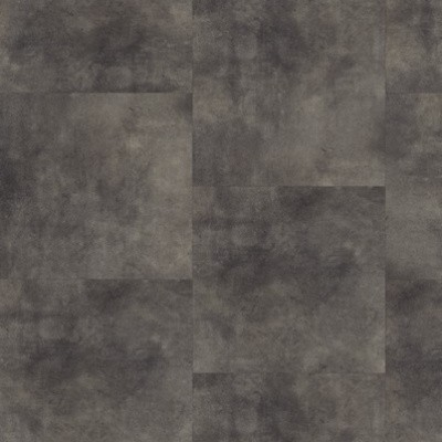 Foto van Gelasta Pure Tile 8509 Basalt Brown