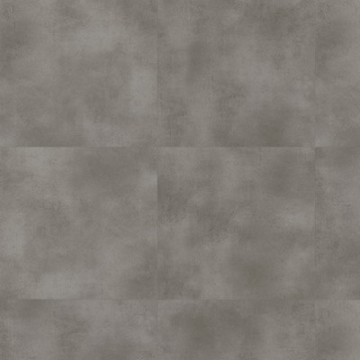 Foto van Rigid Core Tile 8800 Beton Grey