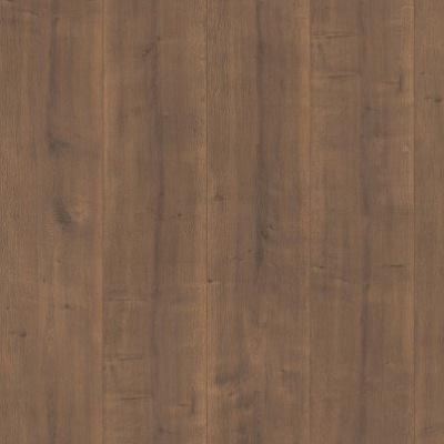 Foto van Egger Kingsize v-groef 8 mm 104 Hamilton eiken donker