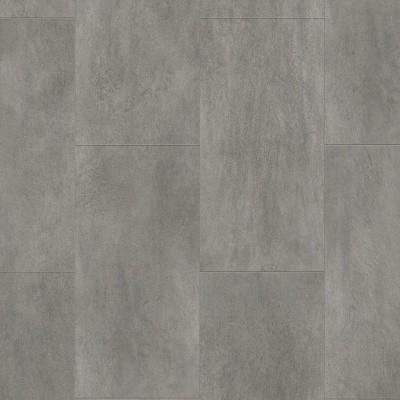Foto van Quick-Step Ambient Glue Plus Beton Donkergrijs AMGP40051