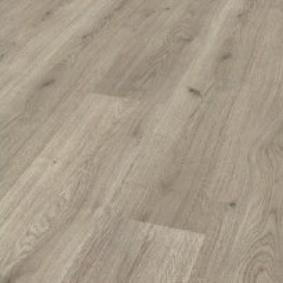 Foto van Kronotex Lutra Trend Oak Grey 3126