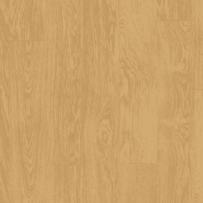 Foto van Quick-Step Lyvin Balance Rigid Click Plus Select Eik Natuur RBACP40033