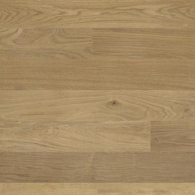 Foto van Douwes Dekker Ambitieus Plak Trendy Plank Kaneel