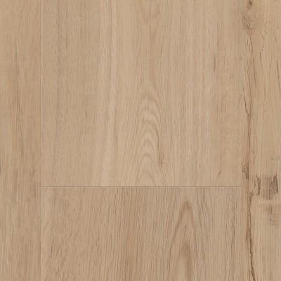Foto van Douwes Dekker Ondernemend Klik Landelijke Plank Macadamia