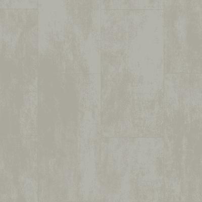 Foto van Quick-Step Lyvin Ambient Rigid Click Plus Beton Warmgrijs RAMCP40050