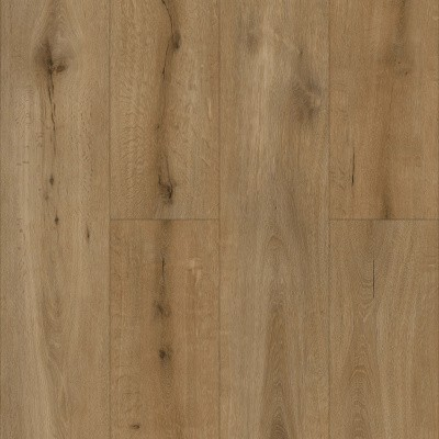 Foto van Gelasta Rigid Click Callisto 5100 Natural Oak Dark