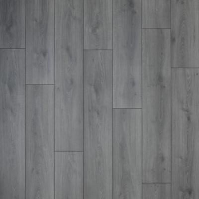 Foto van Kronotex Swiss Krono Falco 3532 Millenium Oak Grey