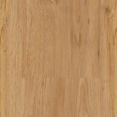 Foto van Douwes Dekker Avontuurlijk Klik Extra Lange Plank Cashew