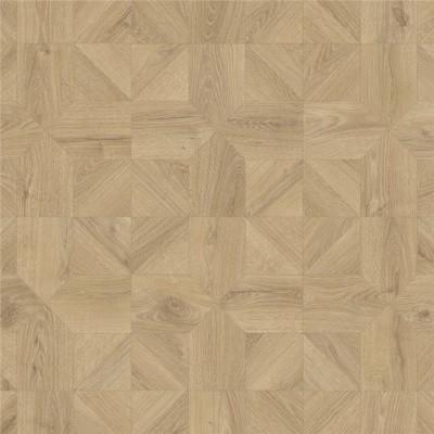 Foto van Quick-Step Impressive Patterns IPA4142 Royal Eik Natuur