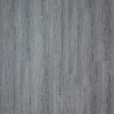 Foto van Gelasta Arizona 8001 Grey Oak