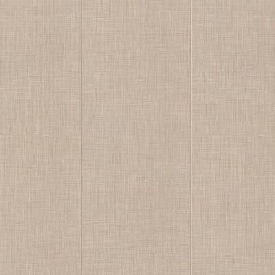 Foto van Quick-Step EXQ 1557 Ambachtelijk Textiel