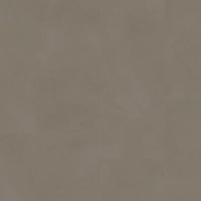 Foto van Quick-Step Ambient Click Minimal Taupe AMCL40141