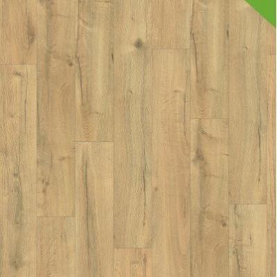Foto van Egger Classic v-groef 8 mm C-2076 Rioja Oak Natural