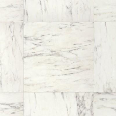 Foto van Quick-Step UF 1400 Marmer Carrara