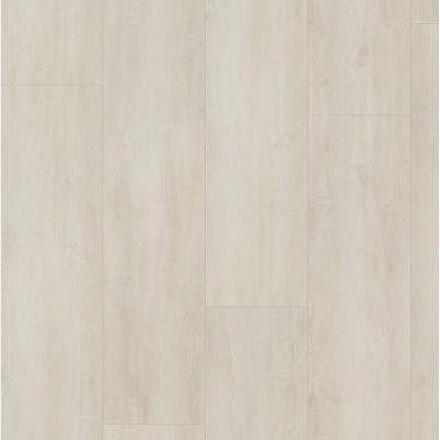 Foto van Kronotex Mammoet 4984 Oriental Oak White