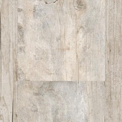 Foto van Douwes Dekker Ondernemend Klik Landelijke Plank Havermout