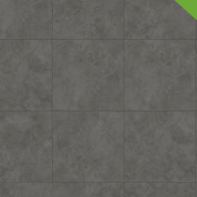 Foto van Tenacity Tile 1545 Beton Grey