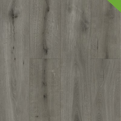 Foto van Gelasta Callisto 4104 Natural Oak Grey
