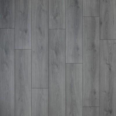 Foto van Kronotex Falco 3532 Millenium Oak Grey