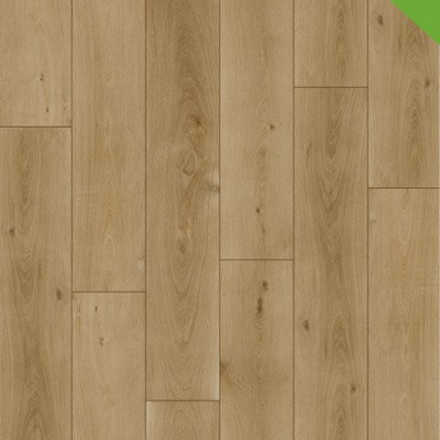 Foto van Gelasta Select 4001 Natural Oak
