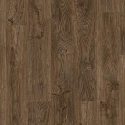 Foto van Quick-Step Balance Glue Plus Cottage Oak dark Brown BAGP40027