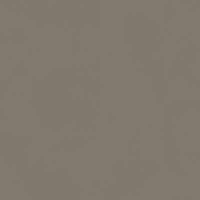 Foto van Quick-Step Lyvin Ambient Rigid Click Plus Minimal Taupe RAMCP40141
