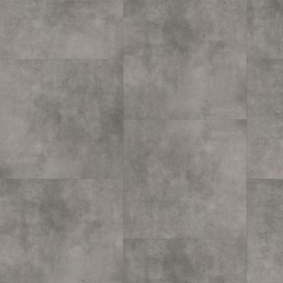 Foto van Gelasta Pure Tile 8506