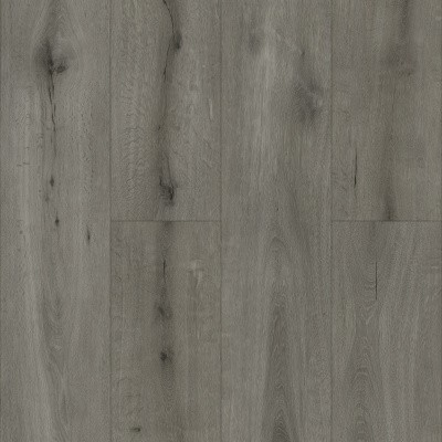 Foto van Gelasta Rigid Click Callisto 5104 Natural Oak Grey