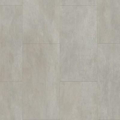 Foto van Quick-Step Ambient Glue Plus Beton Warmgrijs AMGP40050
