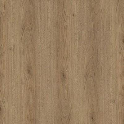 Foto van Kronotex Lutra Trend Oak Nature 3125