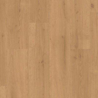 Foto van Douwes Dekker Avontuurlijk Klik Levendige Plank Pijnboompit