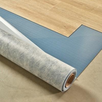 Foto van Xtrafloor Flex Pro, zelfklevende ondervloer voor PVC